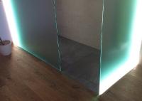 Duschverglasungen_1